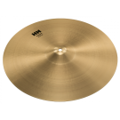 "Sabian - 16"" HH Vanguard Crash"