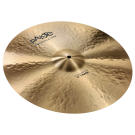 "Paiste - 17"" 602 Modern Essentials Crash"