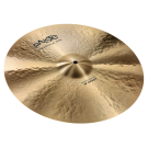 "Paiste - 20"" 602 Modern Essentials Ride Cymbal"