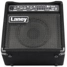 Laney AH40 Audiohub 40 Watt Multi Instrument Amplifier