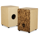 LP - Cajon Aspire Series Havana Cafe