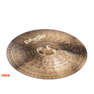 "Paiste - 18"" 900 Series Crash"