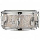 "Sonor Vintage Series 14""X 6.5"" Beechwood Snare Drum"