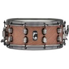 "Mapex - Black Panther Design Lab, 14"" x 6"" Heartbreaker Snare Drum (Mahogany)"