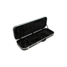 SKB 1SKB-6 Electric Guitar Hard Case