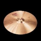"""Paiste - 20"""" 2002  Ride Cymbal"""