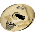 "Sabian 20"" HH Germanic Hand Cymbals"