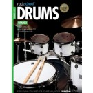 Rockschool Drums - Grade 2 (2012-2018) -     (Drums) Rockschool - Rock School Limited. Sftcvr/Online Audio Book
