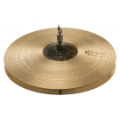 "Sabian - Crescent Element 15"" Hi Hats"