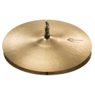 "Sabian - Crescent Stanton Moore 15"" Fat Hats"