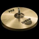 """Sabian - 14"""" FRX Hi Hat Cymbals"""