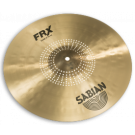 "Sabian - 16"" FRX Crash Cymbal."