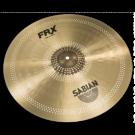 "Sabian - 20"" FRX Ride Cymbal."
