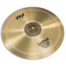 "Sabian - 21"" FRX Ride Cymbal."