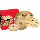 Sabian - HHX Evo Promotional Cymbal Set