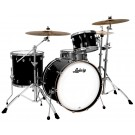 Ludwig - (ONE ONLY) Neusonic USA 3 Pce Shell Pack