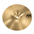 "Sabian 20816 AA 8"" China Splash"
