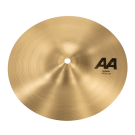 "Sabian 21005MB AA 10"" Metal Splash"