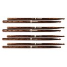 Pro Mark - Firegrain Drum Sticks Range