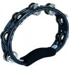 Meinl - Hand Held ABS Tambourine w/Steel Jingles