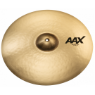 "Sabian - 21"" AAX Medium Ride"