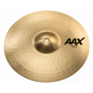 "Sabian - 16"" AAX Thin Crash"