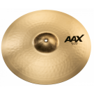 "Sabian - 19"" AAX Thin Crash"