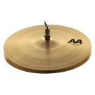 "Sabian 21402 AA 14"" Medium Hats"