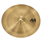 "Sabian 21416 AA 14"" Mini China"