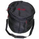 "Xtreme 12"" TomTom Drum Bag"