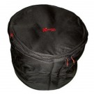 "Xtreme 22"" Kick Bass Drum Bag"