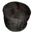 """Xtreme 24"""" Kick Bass Drum Bag"""