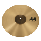 "Sabian 2160772B AA 16"" Raw Bell Crash"