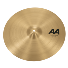 "Sabian 21608 AA 16"" Medium Crash"