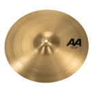"Sabian 21609 AA 16"" Rock Crash"