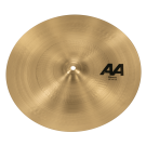 "Sabian 21616 AA 16"" China"