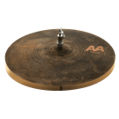 "Sabian 16"" AA Apollo Hats"