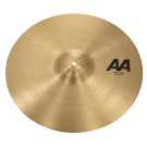 "Sabian 21806 AA 18"" Thin Crash"
