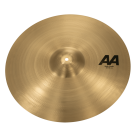 "Sabian 22009 AA 20"" Rock Crash"