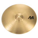"Sabian 22012 AA 20"" Medium Ride"