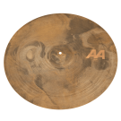 "Sabian 22280A AA 22"" Apollo Ride Big and Ugly"