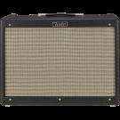 Fender Hot Rod Deluxe IV Guitar Amp