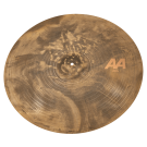 "Sabian 22480A AA 24"" Apollo Ride Big and Ugly"
