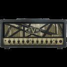 EVH - 5150III 50W EL34 Head Guitar Amplifier
