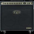 EVH 5150III 50W EL34 2x12 Combo in Black
