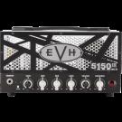EVH 5150 III LBX 2 15-Watt Tube Head