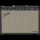 Fender Tone Master Deluxe Reverb Digital Guitar Amp