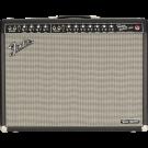 Fender Tone Master Twin Reverb Digital Guitar Amp