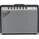Fender '68 Custom Pro Reverb Amplifier
