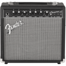 Fender Champion 20 Guitar Amp Combo